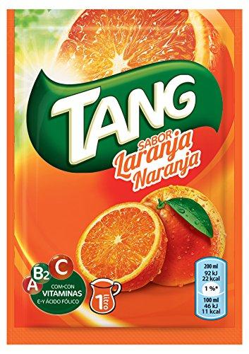 tang-boisson-en-poudre-gout-orange