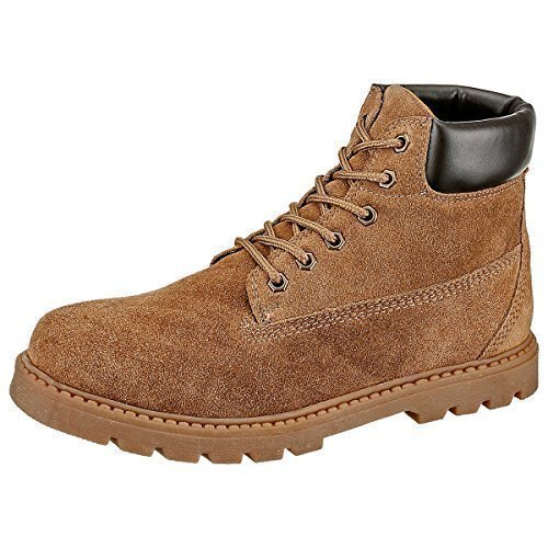 hush-puppies-stivaletti-in-pelle-scamosciata-marrone-cognac-40