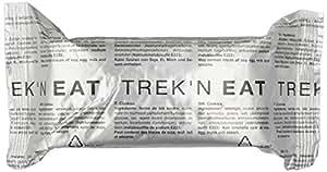Trek N Eat Trekking Kekse - 125g