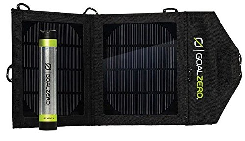 goalzero-swith-8-kit-para-carga-solar-color-plateado