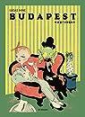 Budapest ou Presque par Nine