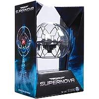 Air Hogs- Supernova, 6044137