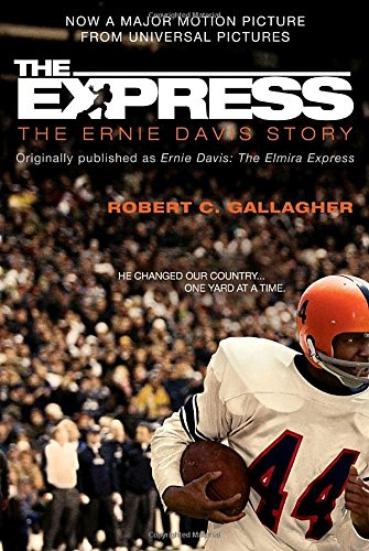 the-express-the-ernie-davis-story