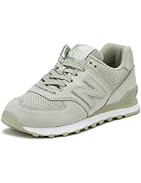 new balance ml574 donna