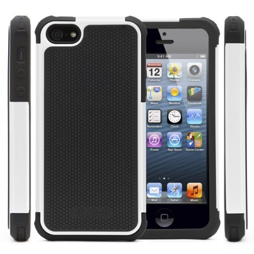 i-blason-apple-iphone-5c-armadillo-series-2-layer-armored-hybrid-cover-case-with-inner-soft-case-and