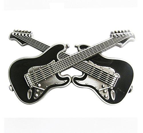 spirit-of-isis-b56-buckle-gurtelschnalle-gitarren-guitars