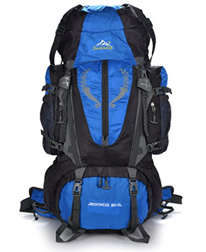 large-80-5l-hiking-camping-outdoor-sports-internal-frame-backpack-water-resistance-daypack-traveling