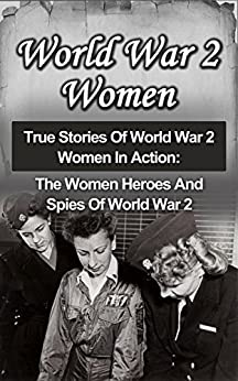 an analysis of the experiences and accounts of survivors in the holocaust Holocaust testimonies analysis  whose personal holocaust experiences led her to speak not about time  as time passes and holocaust survivors.