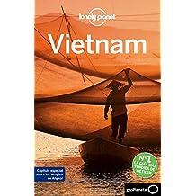 Vietnam 6 (Lonely Planet-Guías de país)