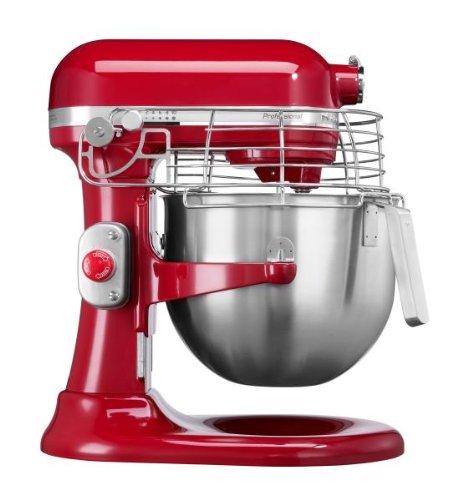 kitchenaid-5ksm7990xeer-robot-de-cocina-rojo-metal