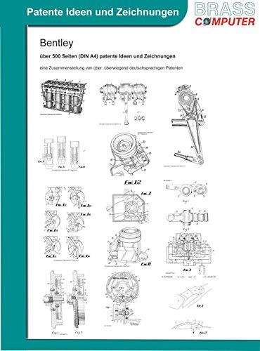 bentley-uber-500-seiten-din-a4-patente-ideen-und-zeichnungen