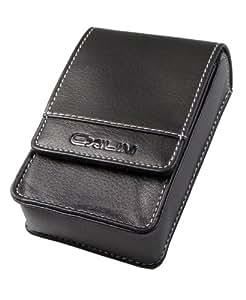 Casio EX-CASE BD15 Kameratasche schwarz