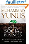 Building Social Business: The New Kin...