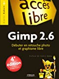 Image de Gimp 2.6