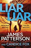 Liar Liar: (Harriet Blue 3) (Detective Harriet Blue Series)