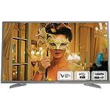 Panasonic 80 cm (32 inches) Viera TH-W32E24DX HD Ready LED TV