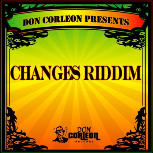 Don Corleon Presents - Changes...