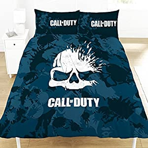 Call of Duty Duvet Set, ,