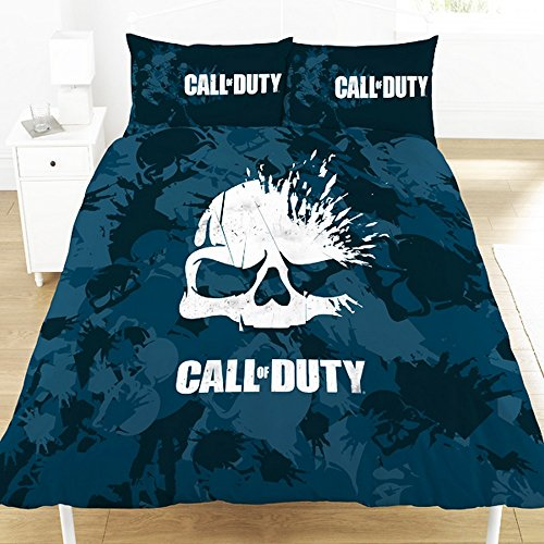 Call of Duty Duvet Set, ,