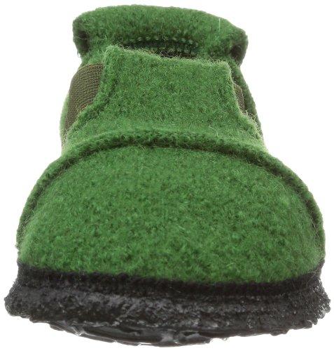 Nanga  Berg, Peu garçon Vert - Grün (Dunkelgrün)