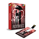 Music Card: Romance (320 Kbps MP3 Audio)