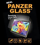 "PanzerGlass Screen protector Samsung Tab S 10.5"" - screen protectors (Tab S 10.5"", Tablet, Samsung, Transparent)"