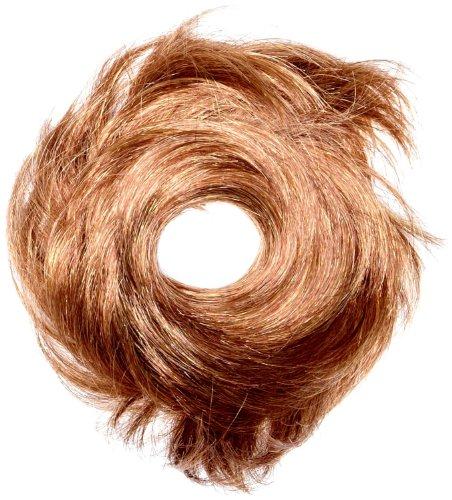 American Dream Chic Chouchou à Cheveux 28 Blond Fraise Clair