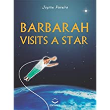 Barbara Visits a Star