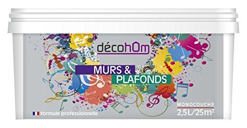 decohom-634154064382-peinture-murale-monocouche-25-l-satin-blanc