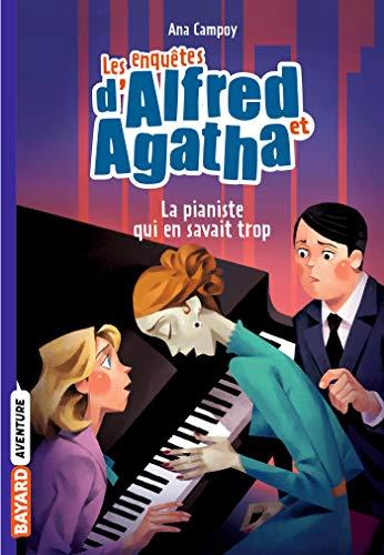 """<a href=""""/node/16796"""">Les enquêtes d'Alfred et Agatha poche, Tome 04</a>"""