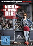 Night of the Living Deb -
