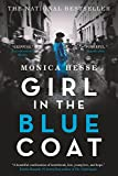 Girl in the Blue Coat - Best Reviews Guide