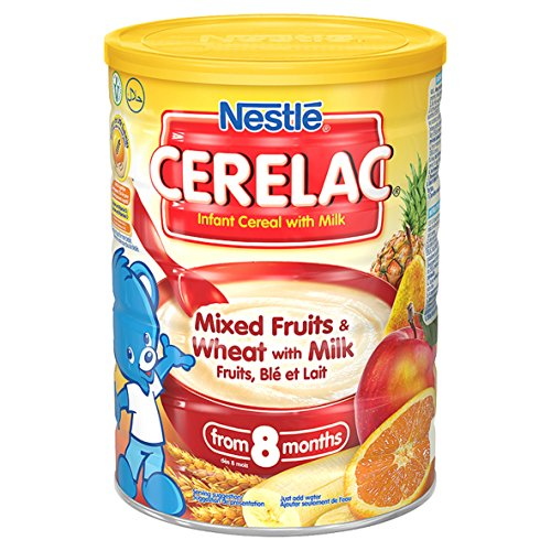 nestle-cerelac-mixed-fruits-wheat-with-milk-infant-cereal-1kg-8-months-pack-of-2