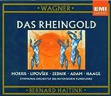 Rheingold Haitink