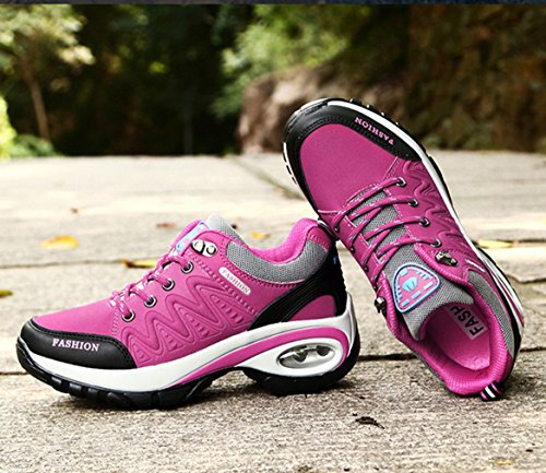 ... Scarpe outdoor multisport donna Rosarot ...