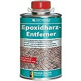 Hotrega H110250001 Hortrega Epoxidharz-Entferner, 1 L