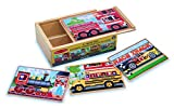 Melissa & Doug Vehicles - Best Reviews Guide