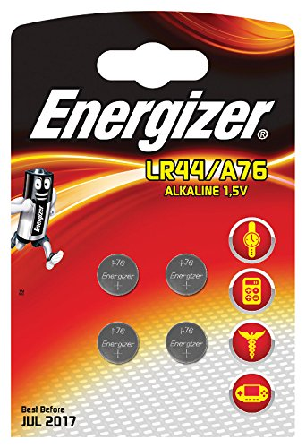 energizer-lr44-batteries-pack-of-4