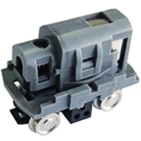 TomyTEC 258520 Accessory, Motorised Chassis, HM001