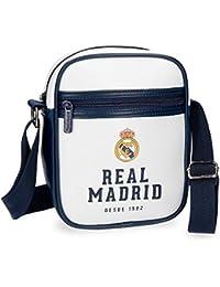 Real Madrid Gol Bandolera Bolso Rm wnzYPXqxzF