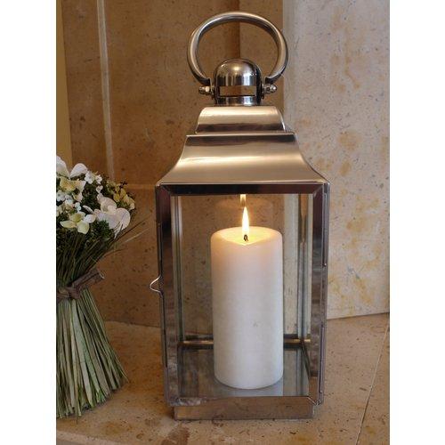 modern-stainless-steel-garden-lantern-height-43cm