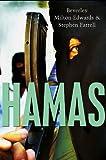 Hamas: The Islamic Resistance Movement (English Edition)