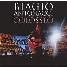 Colosseo [1 CD + 1 DVD]