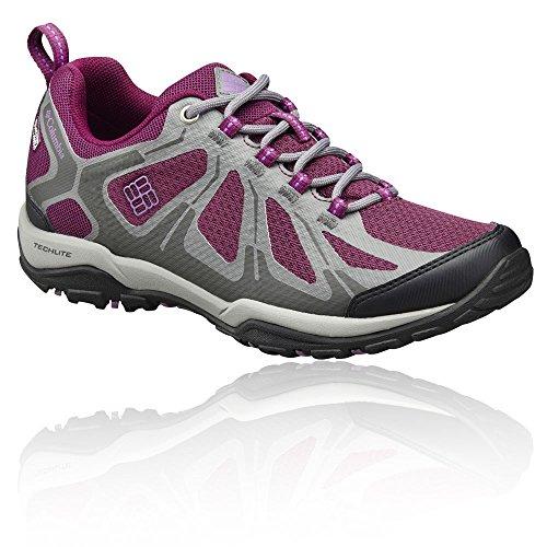 columbia-peakfreak-xcrsn-ii-xcel-low-outdry-womens-multi-sport-shoe-2-womens-uk-55