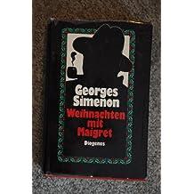 Weihnachten mit Maigret