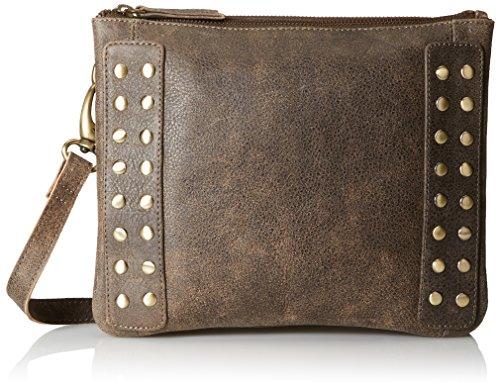 latico-bleecker-cross-body-bag-distressed-brown-one-size