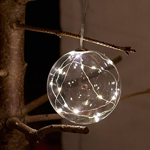 sirius-leuchtkugel-pure-ball-batteriebetrieben-16-led-10cm-klar
