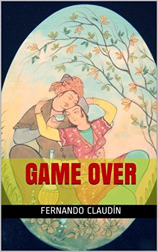 Game over: El desconocido origen histórico del nazismo