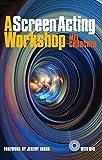 Image de A Screen Acting Workshop