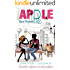 Apple Pie: La serie completa